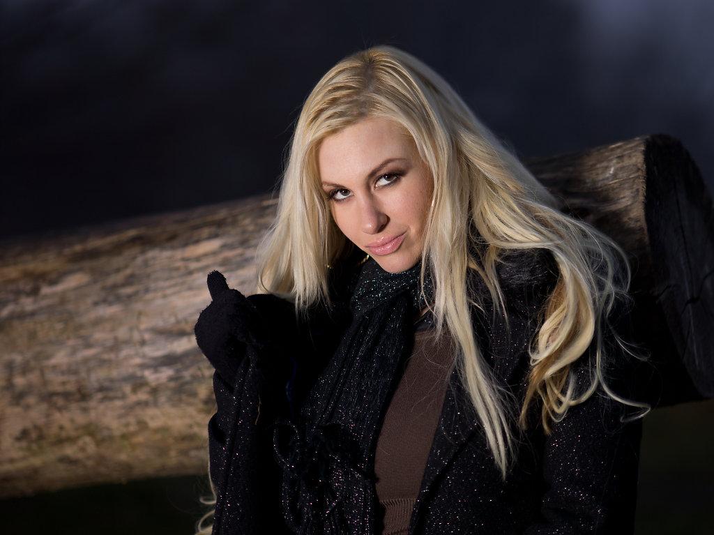 Eva Lutz